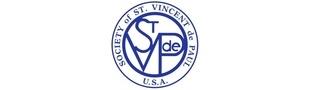 St Vincent de Paul WC Online Store