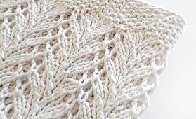 Dove Knitting Pattern : Ravelry: Little Dove pattern by Anat Rodan I Knit So I Dont Kill Peopl...