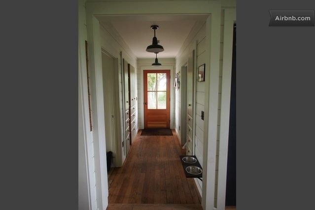 17+ best images about Entryway on Pinterest | Modern ... - photo#5