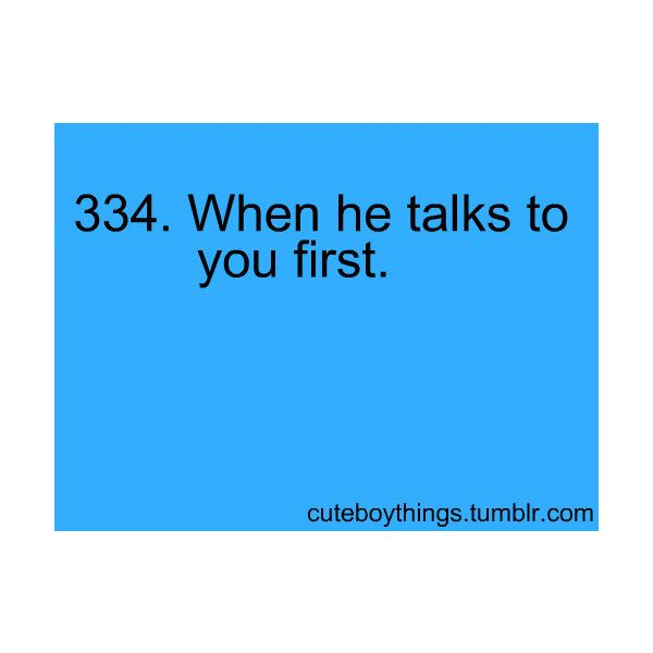 Cute Boy Things via Polyvore