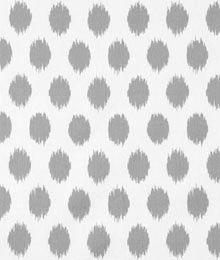 Premier Prints Jo Jo Storm Twill Fabric