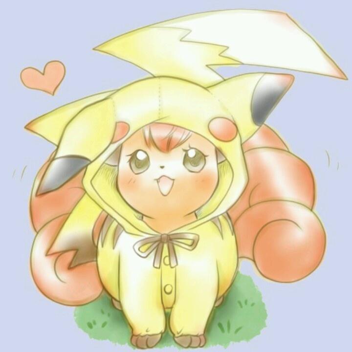 87 best pika pi images on pinterest pikachu pokemon stuff and draw - Pokemon wattouat ...