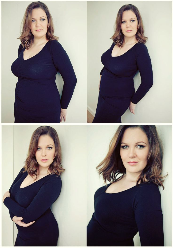Posing curves by Sue Bryce: Poses Guide, Photography Idea Women, Photo Poses, Curvy Girls, Poses Tips, Photography Tips For Eyes, Poses Idea, Photo Idea, Sue Bryce