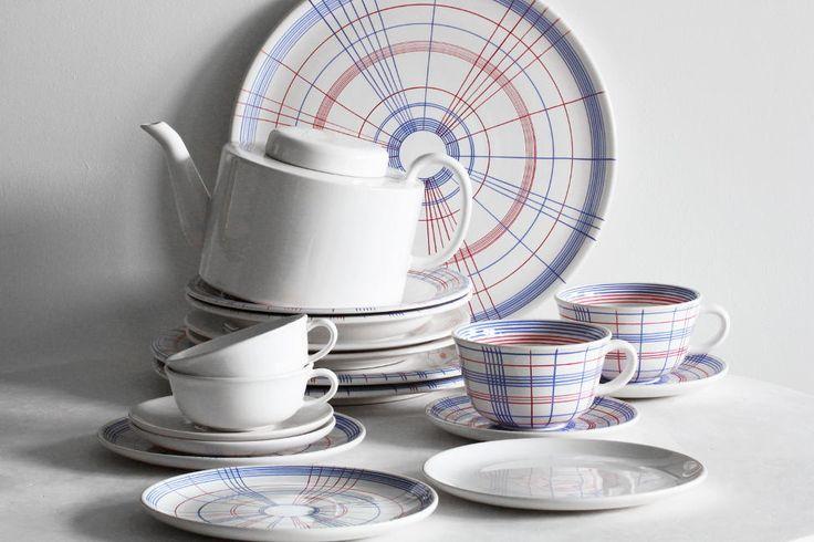 347 best ceramic images on pinterest ceramic pottery porcelain and ceramic art. Black Bedroom Furniture Sets. Home Design Ideas