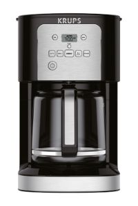 FREE Krups Coffee Maker, Kettle, Or Indoor Grill (apply to test)  LINK HERE>> https://www.freebiequeen13.net/free-samples.html