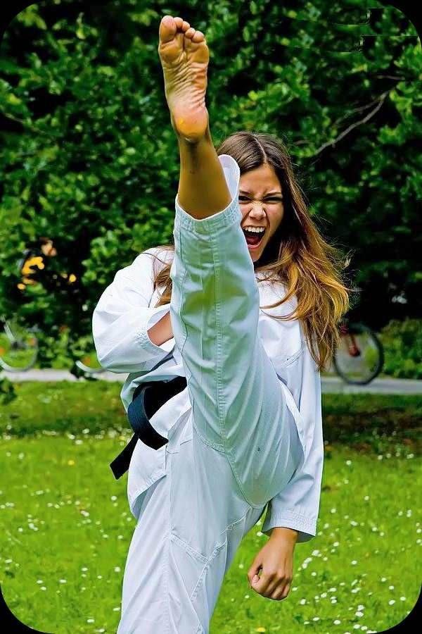 sexy-feet-karate-woman-teen-moslem-fucking