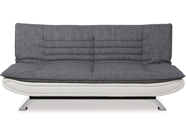 The special buy of the Faith sofa bed as pictured, is a popular choice for those with a tight space and economical budget. Comfortable as an upright sofa or reclined for use as a bed, the Faith sofa bed is a stylish and contemporary option for the family home. - See more at: http://danskemobler.co.nz/product/1558-Faith-Sofa-Bed-Special-Buy#sthash.MW8khy4q.dpuf