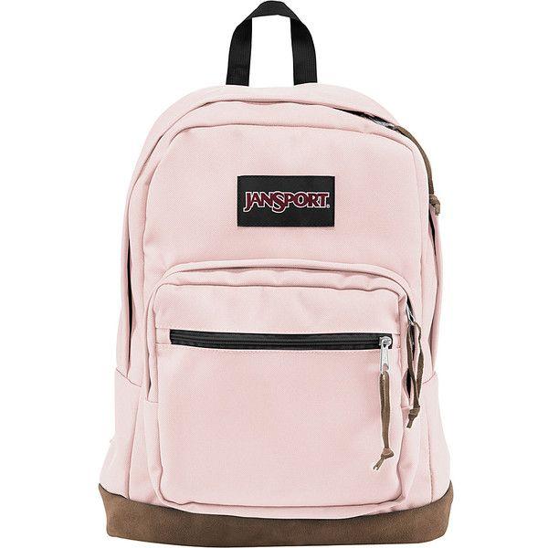 Gym Bag Jansport: 25+ Best Ideas About Pink Jansport Backpack On Pinterest
