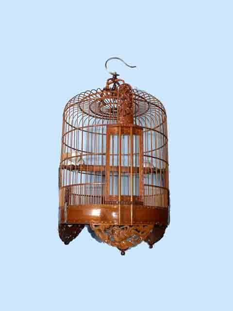 Antique Bird Cages | Bird Cages. Antique, Chinese, large, affordable and cheap bird cages