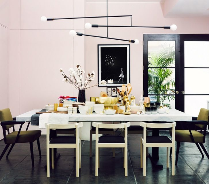 Best Top Designers Share Their Favorite Paint Colors From 400 x 300