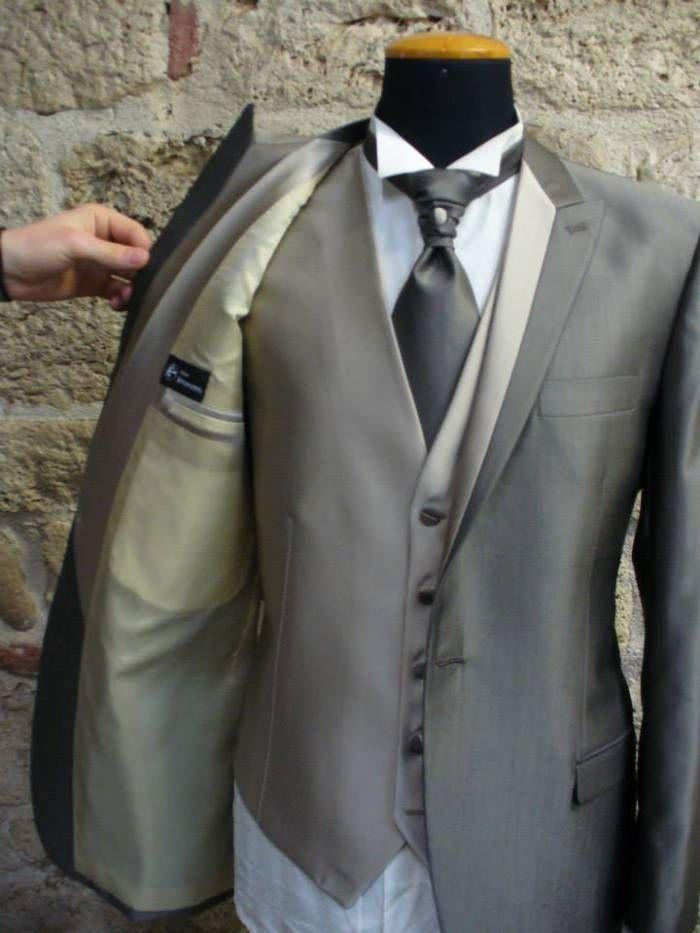 Cerimonia Dandy Moderno Franco Mariani abito da sposo