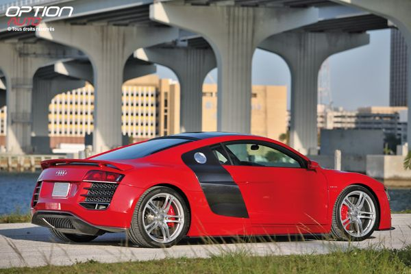 25 best ideas about audi r8 v12 on pinterest sexy cars. Black Bedroom Furniture Sets. Home Design Ideas