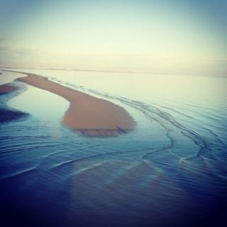 #Lignano sea