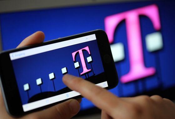 Tech: Mostantól az egész országban ingyenes wifit ad a Telekom - HVG.hu