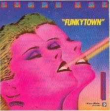 funkytown lipps inc - Google Search