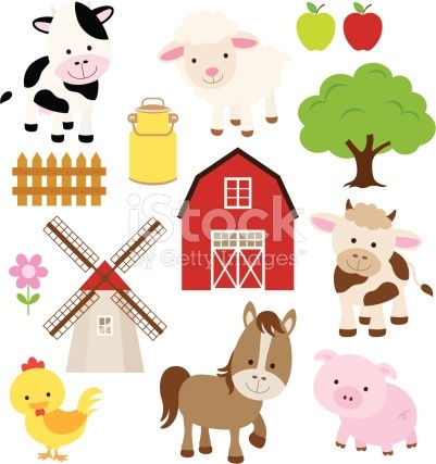 animal farm 30 This final test on animal farm includes 30 objective questions (matching, multiple choice, and true/false), 4 extended responses (modeled after state test), and one essay (students may choose from 3 writing prompts).