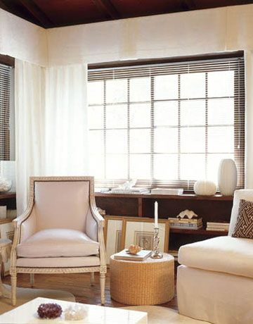 50 Designer Window Treatments Curtain Ideas Window Treatments White Valance And Dining Rooms