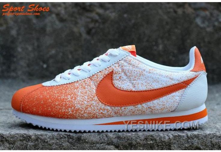 http://www.yesnike.com/big-discount-66-off-nike-cortez-womens-orange-black-friday-deals-2016xms1736.html BIG DISCOUNT ! 66% OFF! NIKE CORTEZ WOMENS ORANGE BLACK FRIDAY DEALS 2016[XMS1736] Only 44.62€ , Free Shipping!