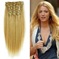 Hair Extension Perth: Get all the styles and color!!