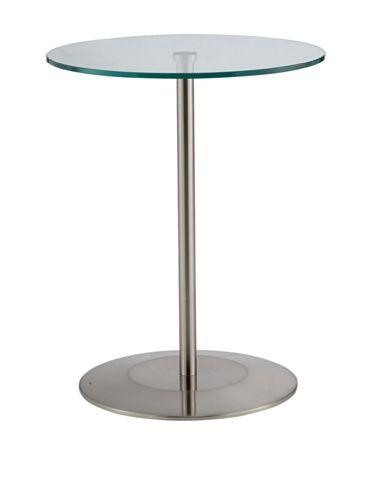 1000 images about furniture tables on pinterest for 13 inch round glass table top