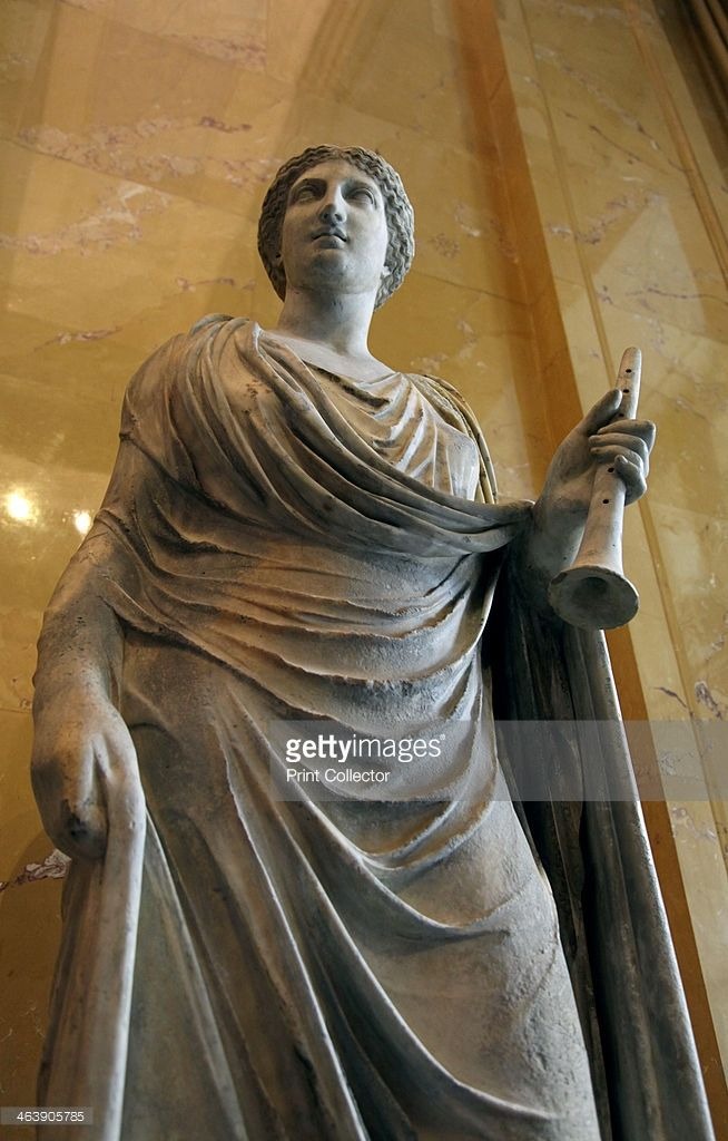 ancient greek music Ancient greek music  much of what defines western culture in philosophy, science, and the arts has origins in the ancient greek culture the word music comes from.