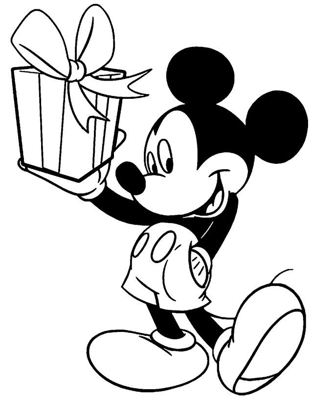 25 Exclusive Photo Of Mickey Coloring Pages Entitlementtrap Com Mickey Mouse Coloring Pages Mickey Coloring Pages Birthday Coloring Pages