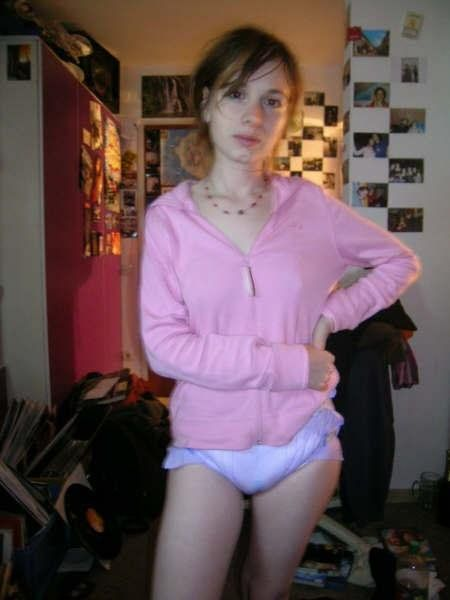 Related Image ABDL