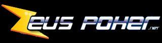 Nama Situs Judi Poker Online Terpercaya: Cara Menang Zeuspoker