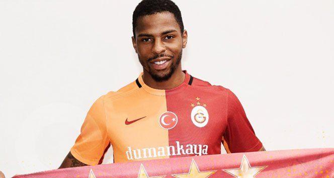 Galatasaray Ryan Donk ile 2.5 yıllık sözleşme imzalandığını KAP'a bildirdi - http://turkyurdu.com/galatasaray-ryan-donk-ile-2-5-yillik-sozlesme-imzalandigini-kapa-bildirdi/