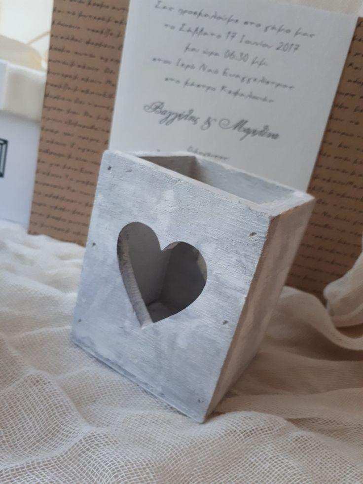 Ιδιαίτερες μπομπονιέρες γάμου ξύλινο ρεσο μολύβοθηκη με καρδούλα!! #mpomponieres #mpomponieres_gamou καλέστε 2105157506 #γαμος #baptism#babyshower #mpomponieres#vaptisi#vaftisi#βάπτιση #βάφτιση#baptism##μπομπονιερα #μπομπονιέρες #μπομπονιερες α#valentinachristina#μπομπονιερα_καρδια #vaptism#athens#greece#handmade #christeningfavors#greek#greekdesigners#handmadeingreece#greekproducts #μπομπονιερες_γαμου#weddingfavors #baptismfavors #luxury#weddingaccesories