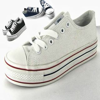 Scheels Converse Shoes