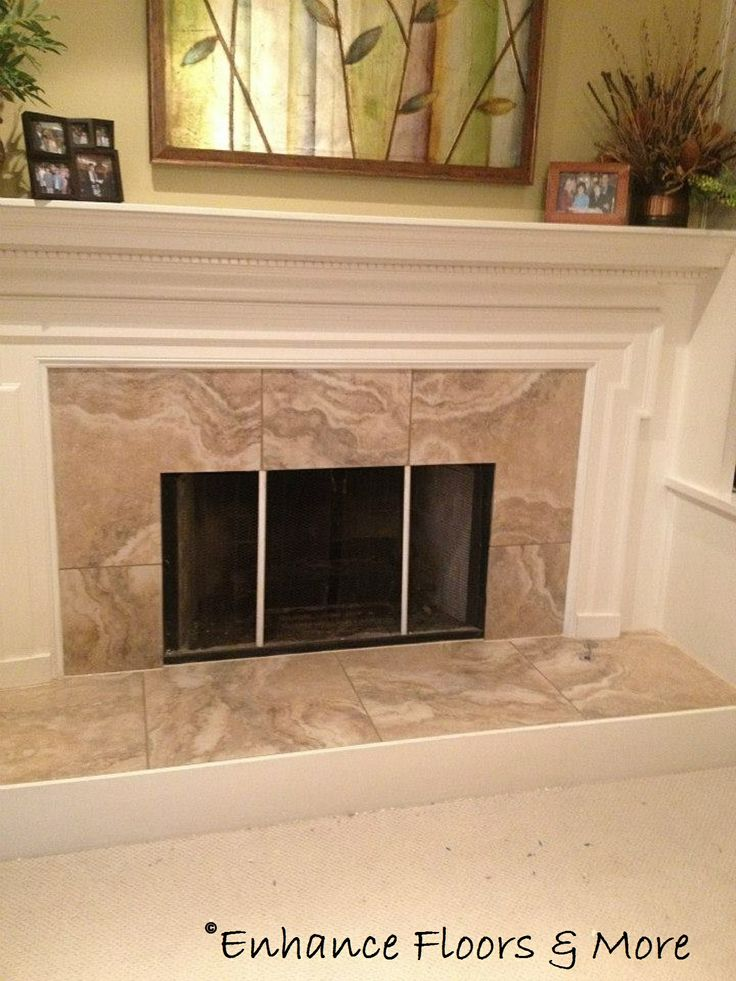 Best Tile Amp Stone Images Pinterest House Home