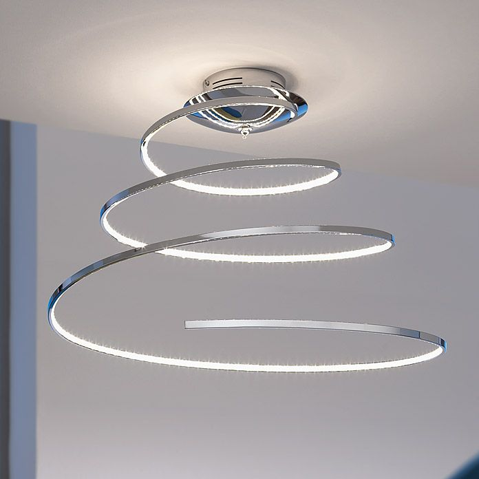 bauhaus led deckenleuchte bauhaus ceiling light dmb 26. Black Bedroom Furniture Sets. Home Design Ideas