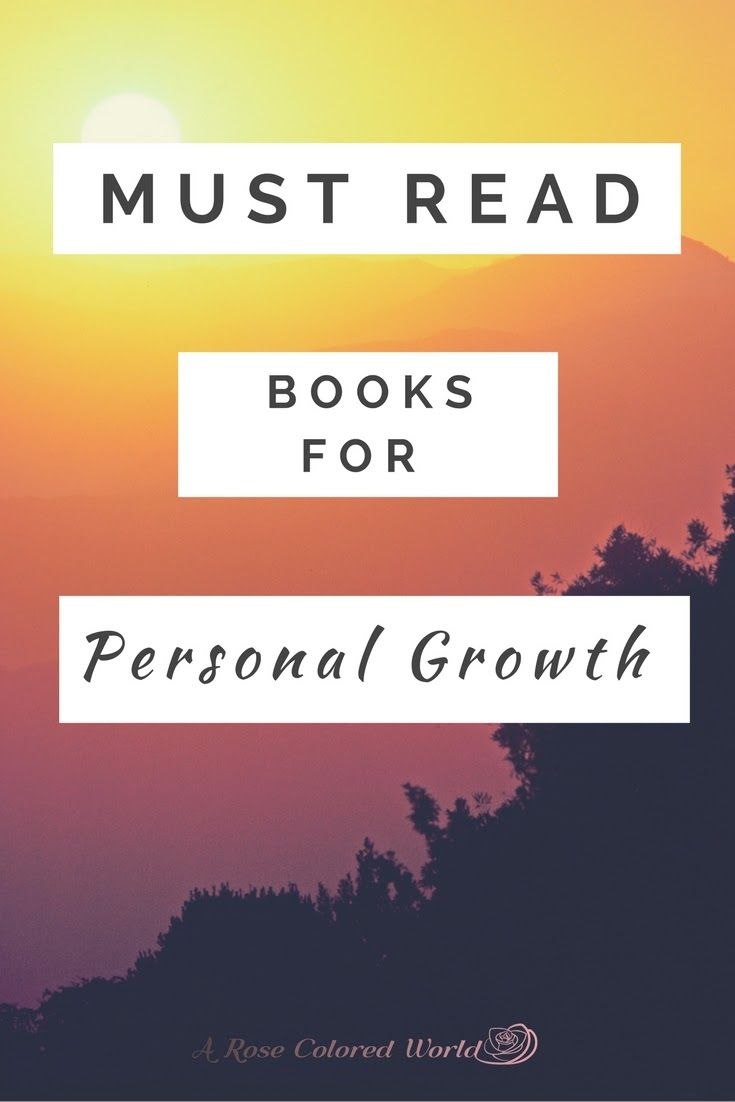 Are you looking for a book that will help with your personal growth?  Check out my recommendations for books that changed my life!  Books for personal growth; inspirational books; inspiring books; life changing books; must read books; best books; books for women; books for men; Mindfulness books; books for growth;