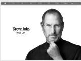 Steve Jobs war der größte praktische Philosoph unserer Zeit.