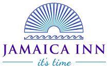 jamaica inn - main street, ocho rios, st. ann, jamaica, west indies