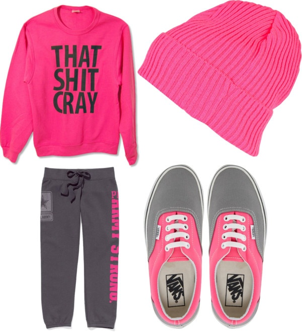 """""""chill day"""" by damonmass ❤ liked on Polyvore"""