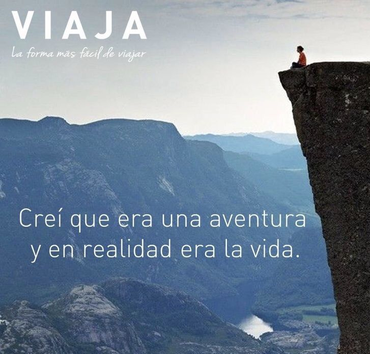 Cuba Travel Quotes: 98 Best Images About Viajar Frases On Pinterest