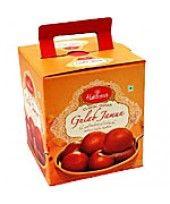 #buy #sweets #online  @fcakez