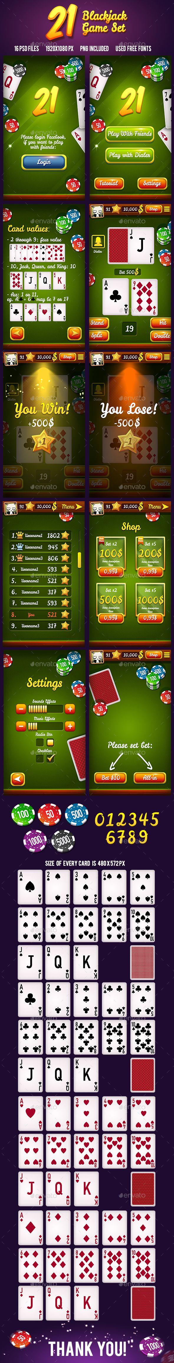 Casino sounds download affiliate casino homework program u14a50 unitedpartnerprogram.com