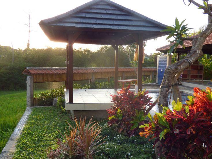 Luxury room in Canggu w/pool**** - Villas for Rent in Canggu, Bali, Indonesia