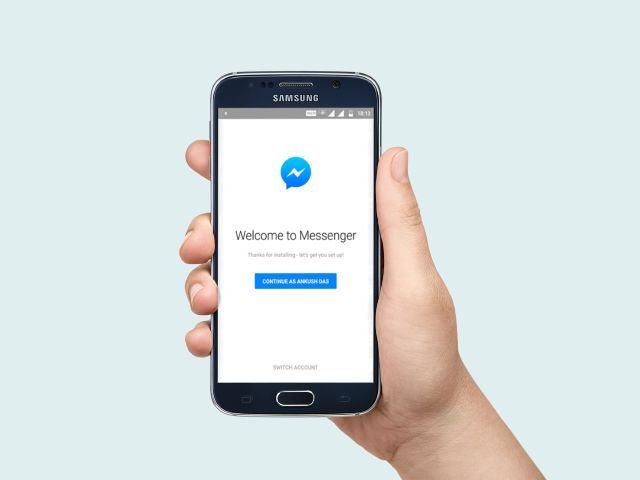 Μπορείτε τώρα να παίζετε κλασικά παιχνίδια στο Facebook Messenger - http://secnews.gr/?p=151089 -   Το Facebook θα ενσωματώσει τώρα παιχνίδια στο News Feed σας με το Instant Game, που θα κάνει το gaming με τους φίλους και την οικογένειά σας ευκολότερο από ποτέ.  Η νέα πλατφόρμα που ξεκίνησε την Τρίτη, ε�