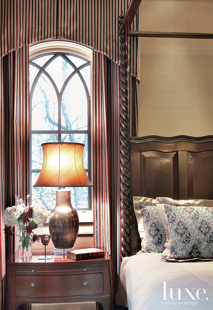 best hearth window treatments images on pinterest window