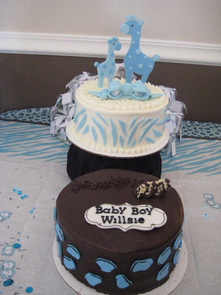 Raleys Bakery Cakes