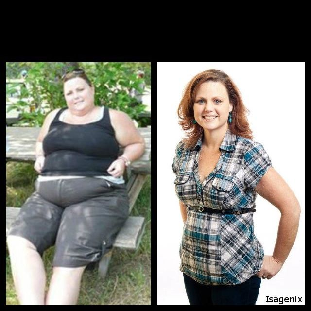 Amazing results go to #HOT #Isagenix #fattofit mychoicemychance.isagenix.com or email me directly at myisachoice@gmail.com