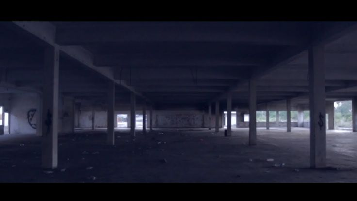 Alan Walker - Impossible