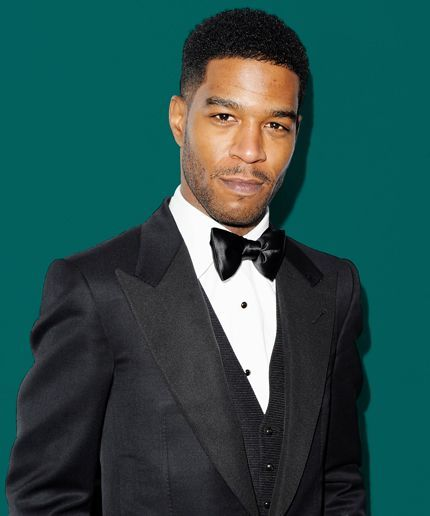 Kid Cudi Has Checked Into Rehab For Depression & Suicidal Urges+#refinery29