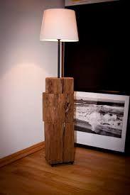 Resultado de imagen de pie de lamparas para disenar