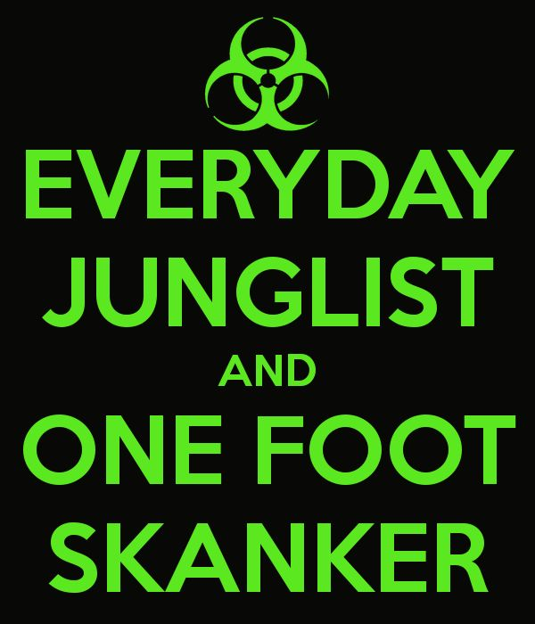 everyday-junglist-and-one-foot-skanker.png (600×700)