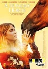 Download A Sunday Horse 2016 Full HD Movies Online free at just one click.Get all  latest 2017 movies and 2018 upcoming movies trailers.